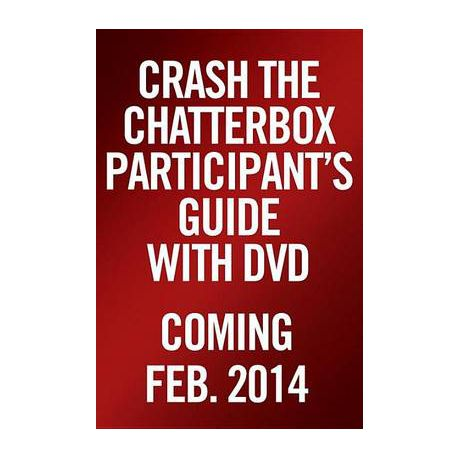 chatterbox club online