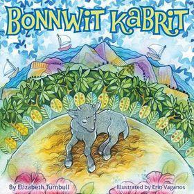Bonnwit Kabrit