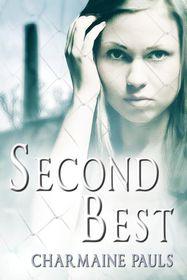 Second Best (eBook)