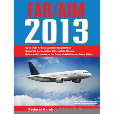 Aviation Ebook