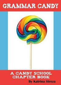 Grammar Candy