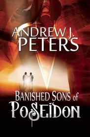 Banished Sons of Poseidon
