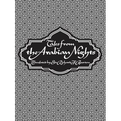 1001 Arabian Nights Ebook