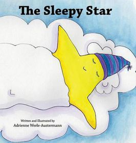 The Sleepy Star