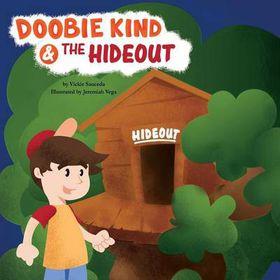 Doobie Kind & the Hideout