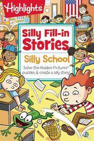 Silly School