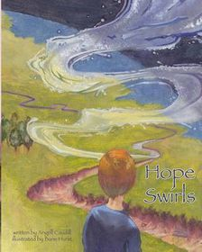 Hope Swirls