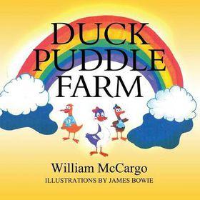 Duck Puddle Farm
