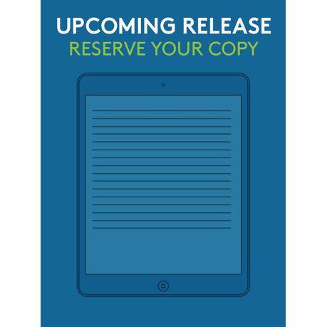 Rick Steves Snapshot Italys Cinque Terre Ebook Buy Online In