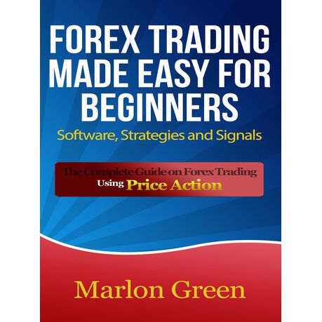 For ebook forex dummies