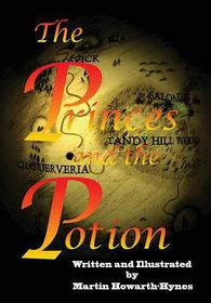 The Princes and the Potion