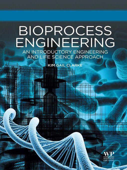 Bioprocess engineering ebook buy online in south africa bioprocess engineering ebook loading zoom fandeluxe Choice Image