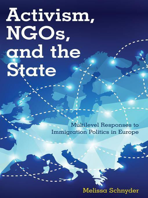 ng os and the state essay The ngo's and un downplay or ignore the testimonies of the israeli's human rights view the ngo's 'expert reports' and statements concerning israeli's actions against palestinians have led to the un ordering the investigation of these allegations the result is the many indictments of the israeli policies and the israel nation.