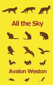 All the Sky