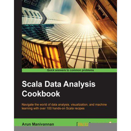 Pdf cookbook scala analysis data