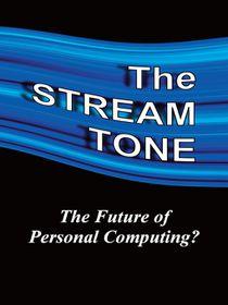 STREAM TONE (eBook)