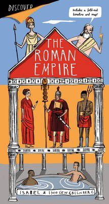 the secret to success of the roman empire Futurenet project founder roman ziemian shares the secret of success  fx empire bears no responsibility for any trading losses you might incur as link result of using any data within the fx empire.