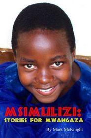 Msimulizi 1