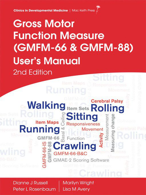 Bosch instruction manuals ebook array gmfm gmfm 66 u0026 gmfm 88 user u0027s manual 2nd edition ebook buy rh fandeluxe Gallery