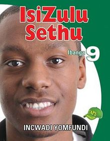 Isizulu Sethu Grade 9 Learner's Book