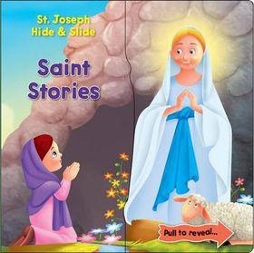 St. Joseph Hide & Slide