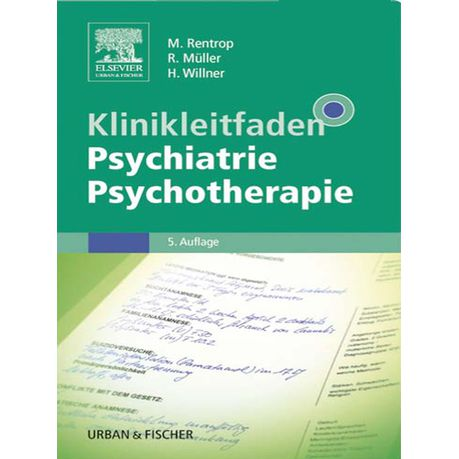 Download psychiatrie ebook