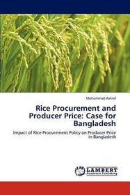 Rice Procurement and Producer Price