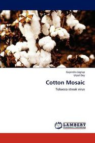 Cotton Mosaic