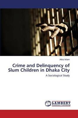 crime and delinquency control In criminology, the power-control theory of gender and delinquency (abbreviated as the power-control theory) holds the gender distribution of delinquency is caused by stratification from gender relations within the family.