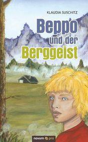 Beppo Und Der Berggeist